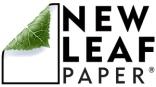 new_leaf_paper_logo