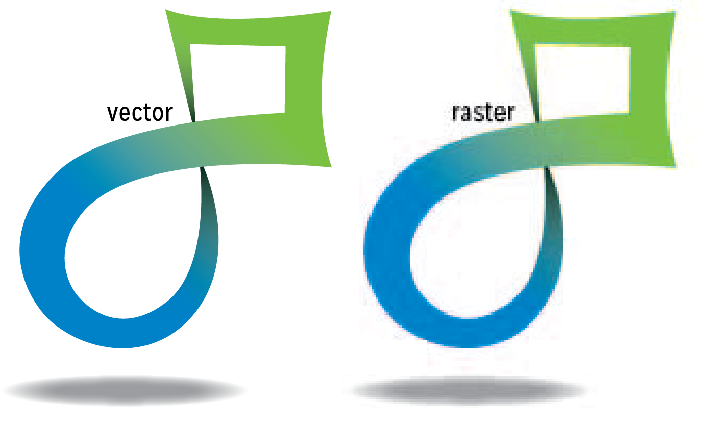 how to use raster image in nx