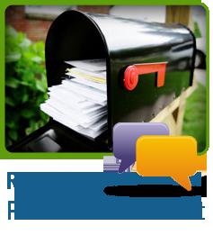 PostalActionAlert